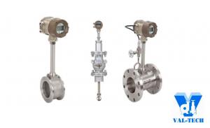 VTE Vortex Smart flow meter