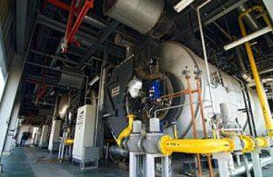Getabec (Boiler)